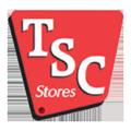 TSC Ontario